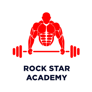 Rock Star Academy