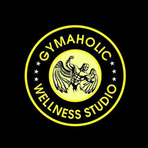 Gymaholic Wellness Studio