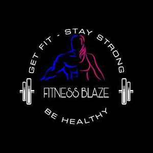 Fitness Blaze The Unisex Gym