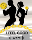 I Feel Good Gym
