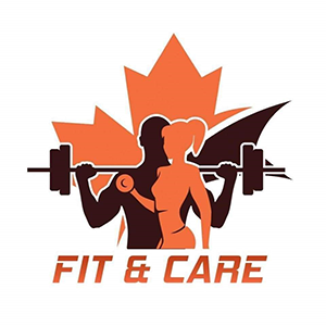 Fit & Care Bhowanipore