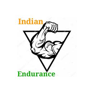 Indian Endurance