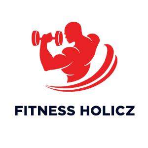 Fitness Holicz Goregaon West