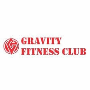Gravity Fitness Sector 10