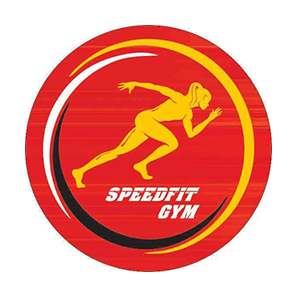 SpeedFit Gym (Only For Female)