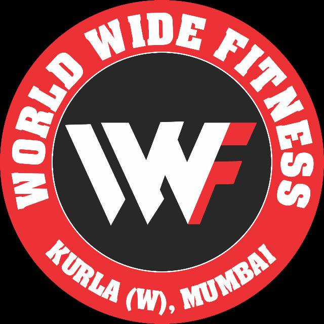 World Wide Fitness Kurla West