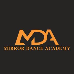 The Mirror Dance Academy (MDA)