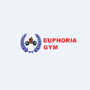 Euphoria Gym Andheri East