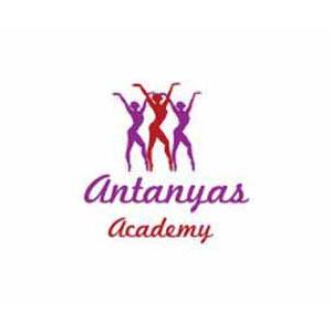 Antanyas Academy Sector 27 Noida