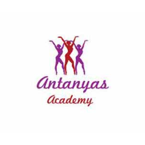 Antanyas Academy