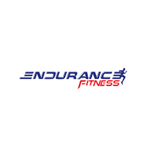 Endurance Fitness Andheri West