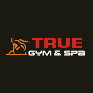 True Gym And Spa