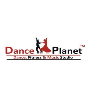 Dance Planet Sector 11 Rohini