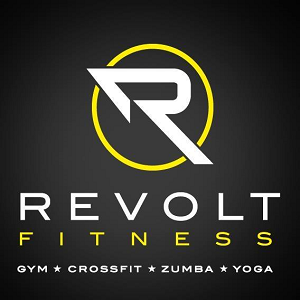 Revolt Fitness