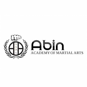 Abin Academy Of Martial Arts Sector 50 Gurgaon