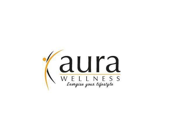 Aura Wellness Kilpauk