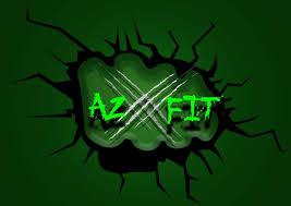 AZ X Fit