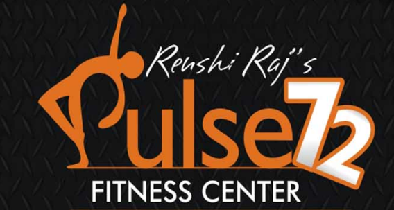 Pulse 72 Fitness Center West Mambalam