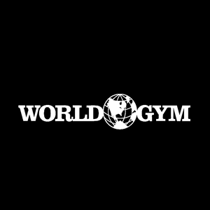 The World Gym Saket