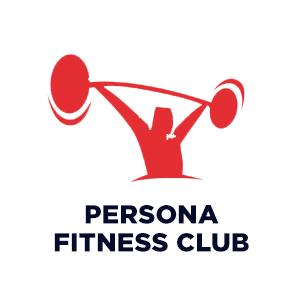 Persona Fitness Club