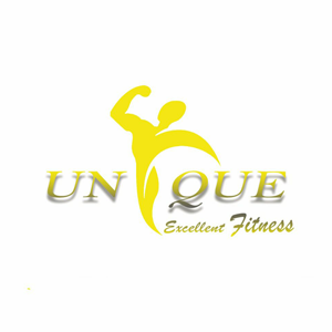 Unique Excellent Fitness J P Nagar