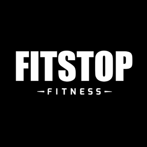 https://images.fitpass.co.in/studio_logo_895BDF2A41F9E8.png