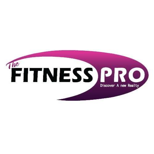 The Fitness Pro