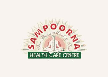 Sampoorna Health Centre Safdarjung Enclave