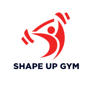 Shape Up Gym Sector 55 Gurgaon
