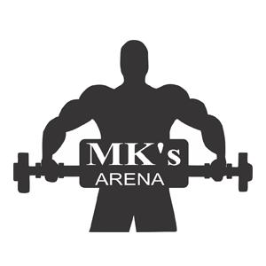 MK'S Arena