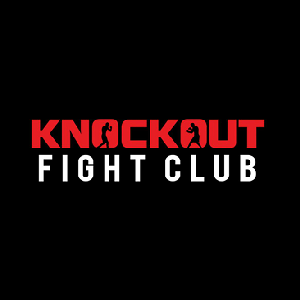 Knockout Fight Club Noida Extension