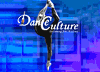 Dance Culture Sector 7 Dwarka