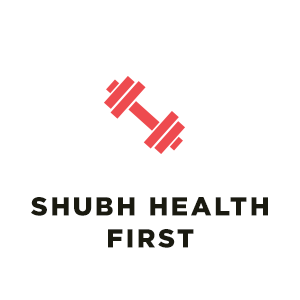 Shubh Health First DLF Phase 2