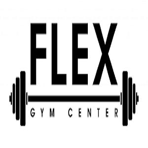 Flex Gym Sector 41D