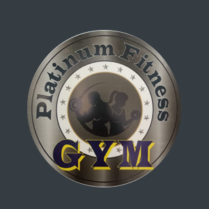 Platinum Fitness Sodala