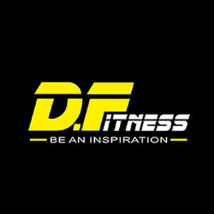 D.Fitness Kengeri