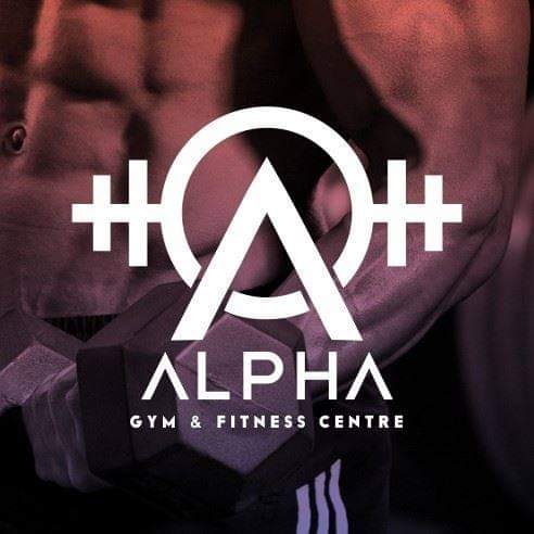 Alpha Gym And Fitness Center Thane West