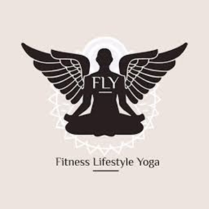 Fitness Lifestyle Yoga (fly) Gachibowli