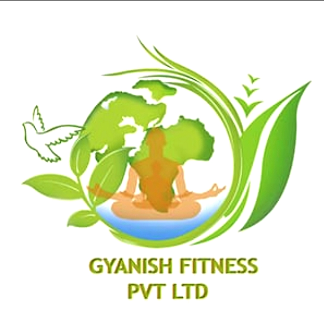 Gyanish Fitness Pvt. Ltd