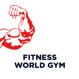 Fitness World Gym Karol Bagh