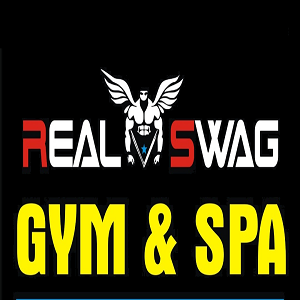 Real Swag Gym And Spa Sector 8 Rohini