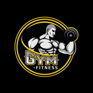 Fitness Gym Shah-e-Alam - Old City
