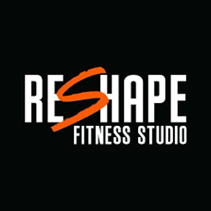 https://images.fitpass.co.in/studio_logo_8B181A894495E8.png