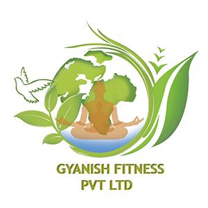 Gyanish Fitness Private Limited Ghatlodiya