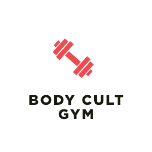 Body Cult Gym Munirka