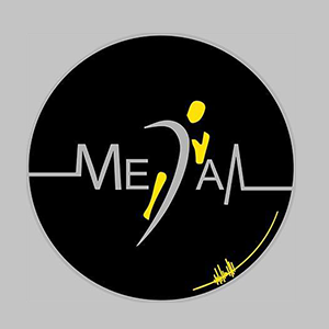 Metal Gym Raja Park