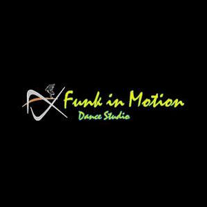 Funk In Motion Dance Studio Bahubali Enclave