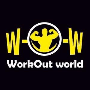 Wow Fitness Kondhwa
