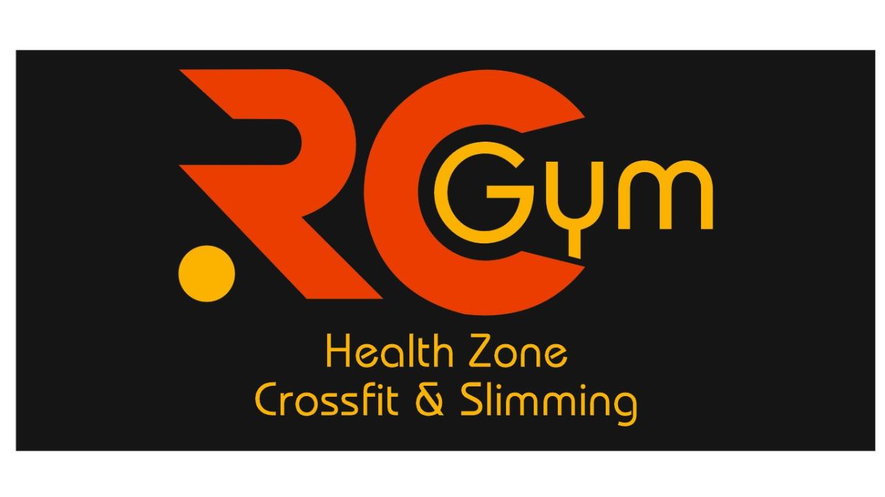 RC Gym Health Zone