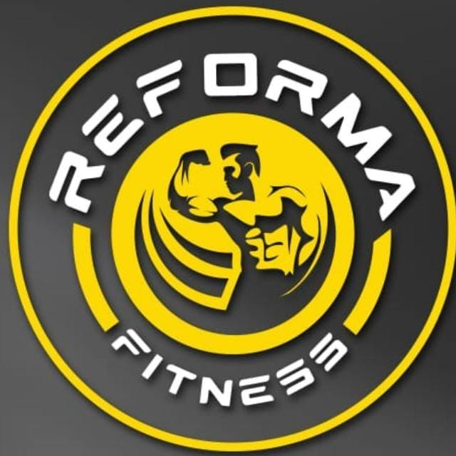 Reforma Fitness Mathikere